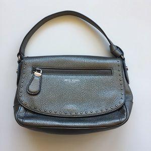 Henri Bendel Adorable Handbag